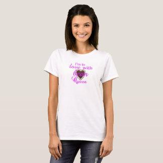 Bean Queen! T-Shirt
