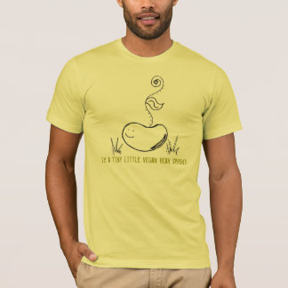 Bean Sprout T-Shirt