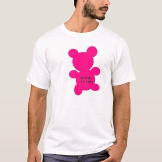 bear3 T-Shirt