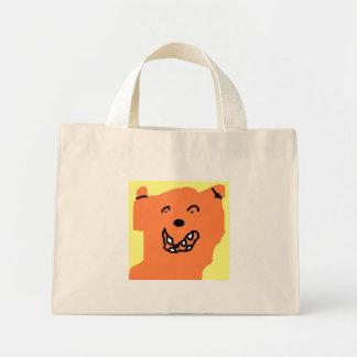 Bear 1 Bag