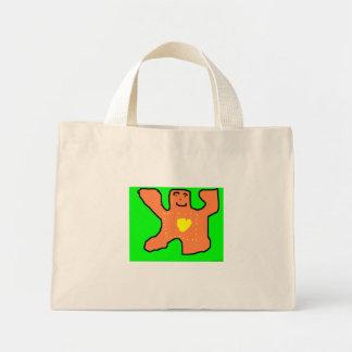 Bear 2 Bag