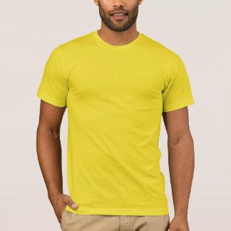 Bear 3 T-Shirt