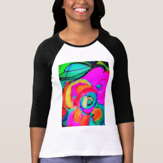 Bear And Grin It T-Shirt