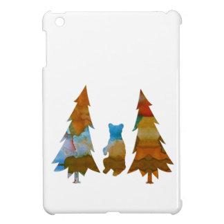 Bear Case For The iPad Mini