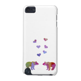 Bear Cubs iPod Touch 5G Case