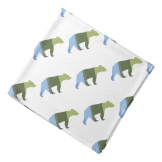 Bear Do-rags