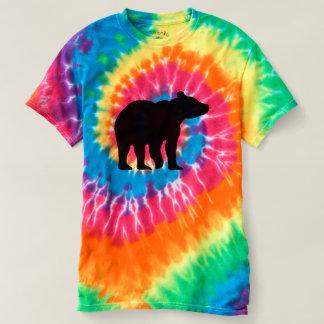 Bear energy t-shirt