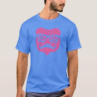 Bear Face T-Shirt