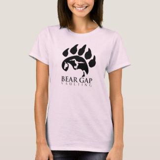 Bear Gap Vaulting Shirt