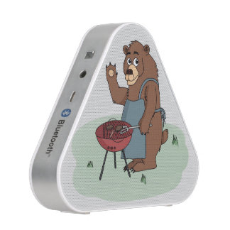 bear grills bluetooth speaker