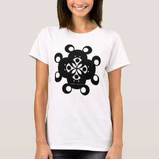 bear inspiration T-Shirt