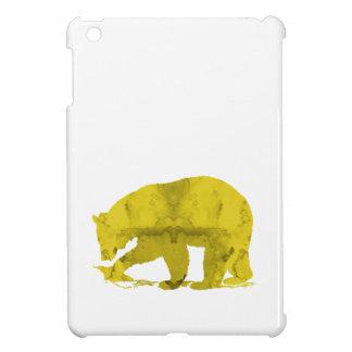 Bear iPad Mini Cases
