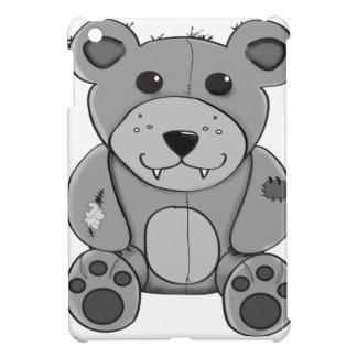 Bear iPad Mini Covers