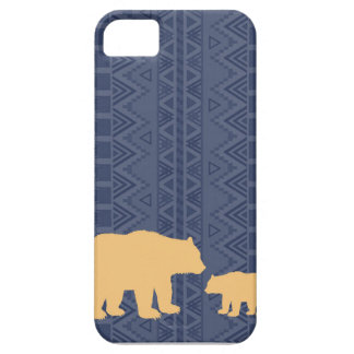 bear love case for the iPhone 5