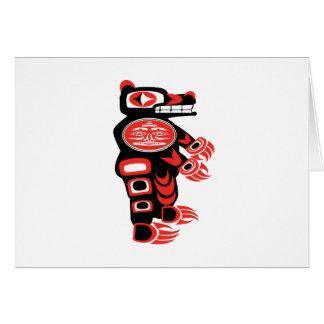 Bear Robotics Card