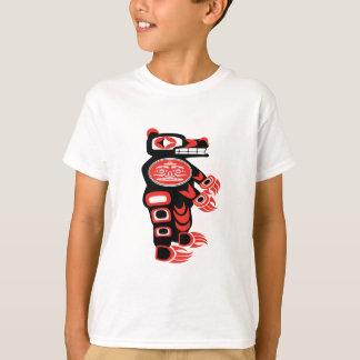 Bear Robotics T-Shirt