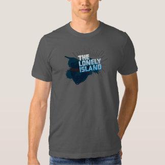 Bear T-shirts