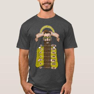Beard Praise T-Shirt