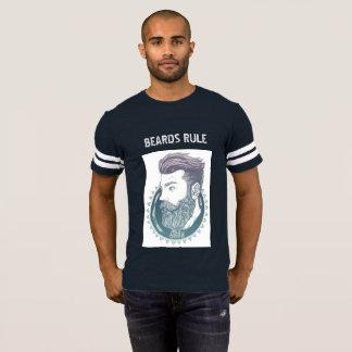 BEARD RULE T-Shirt