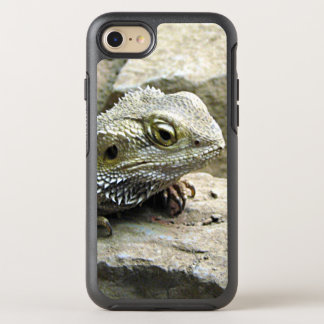 Bearded Dragon OtterBox Symmetry iPhone 8/7 Case