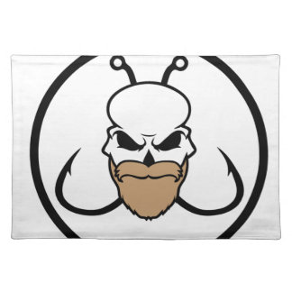 bearded-hookers placemat