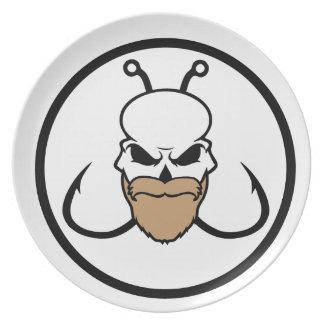 bearded-hookers plate
