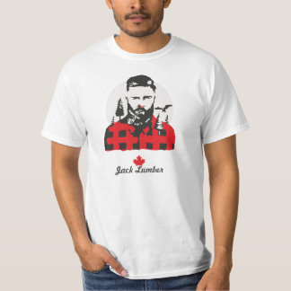 Bearded man #2 T-Shirt