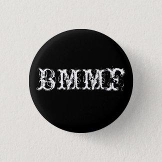 Bearded Mary BMMF Button
