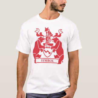 Bearish Shirt