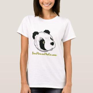 BearManor Media T-Shirt