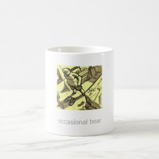 bearmug1 coffee mug