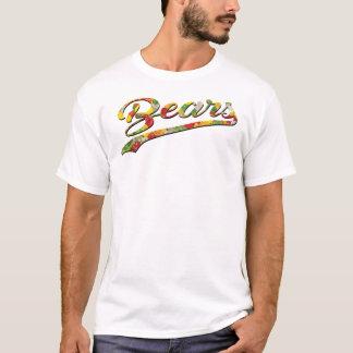 bears gominolas T-Shirt