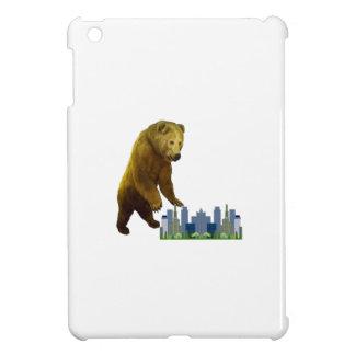 Bearzilla Cover For The iPad Mini