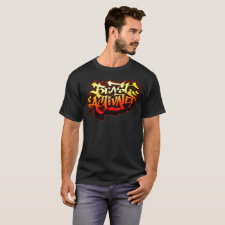 BEAST ACTIVATED! T-Shirt
