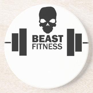 Beast Fitness Coaster