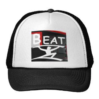 BEAT Gear Trucker Hat