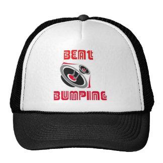 BEAT TRUCKER HATS