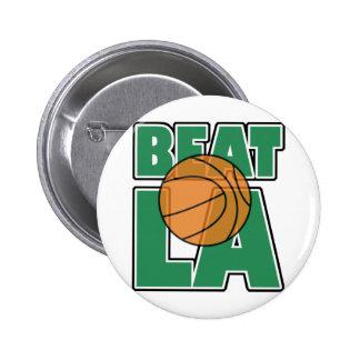 Beat LA Buttons