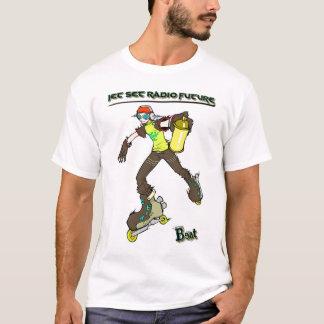 Beat Shirt