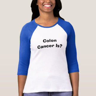 Beatable Cancer T-Shirt