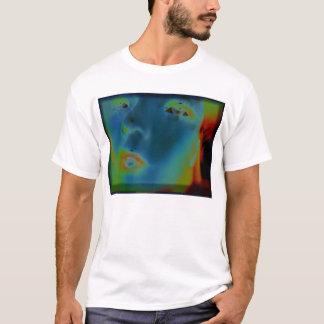 beatiful mannequin T-Shirt