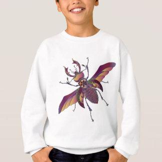 beatle sweatshirt