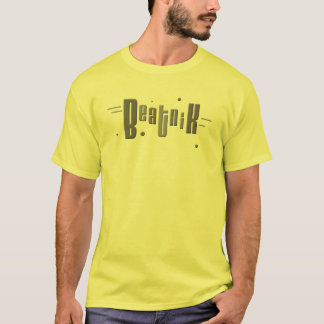 Beatnik II T-Shirt
