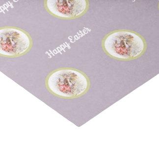 Beatrix Potter Rabbits Custom 10lb Tissue Paper