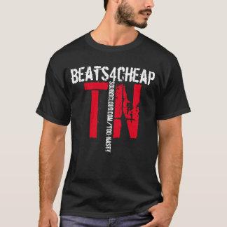 BEATS4CHEAP TN T-Shirt