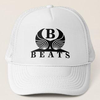 Beats Trucker Hat