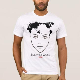 Beau monde t-shirt