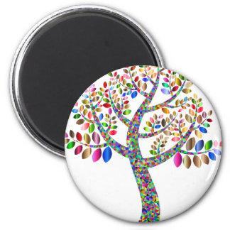 Beau-tree Magnet