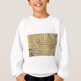 Beaufort 1860 sweatshirt