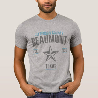 Beaumont T-Shirt